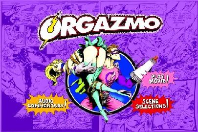 orgazmo2