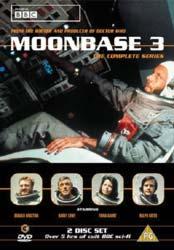 moonbase-cover
