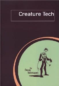 cresturetech