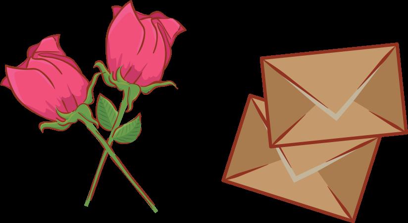 לוגו שיחות עם סבתא