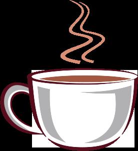 לוגו קפה