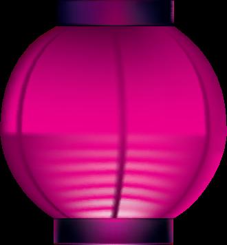 לוגו המנורה החסכונית