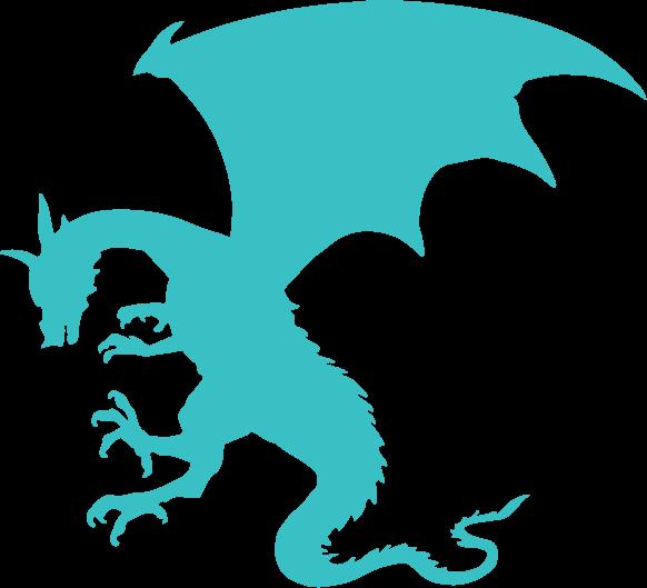 לוגו על שלל