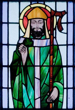 St._Patrick