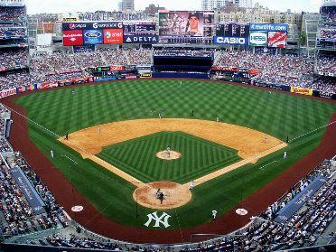 Yankee_Stadium_001