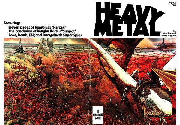 arzakh_heravy_metal